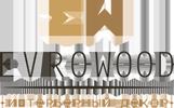 Evrowood