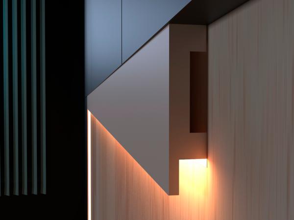 Молдинг-с-подсветкой-MP06-LED