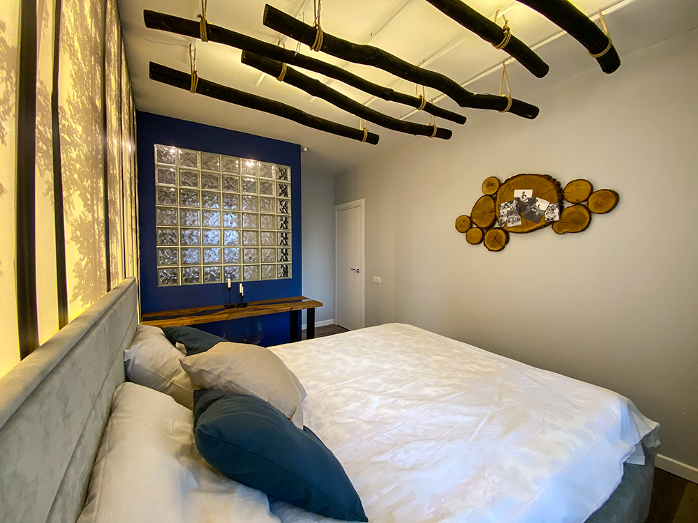 Атмосферная-спальня-плинтус-PN-150