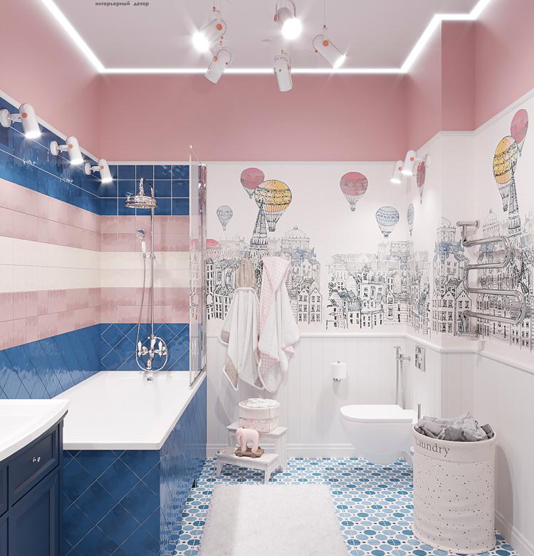 Стеновые-панели-для-ванной